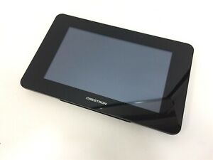 "Crestron TST-902 8.7"" Wireless Touchscreen Controller Tablet 6504580 w/ Battery"
