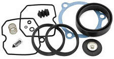Keihin Carburetor Economy Rebuild Kit Twin Power 20709