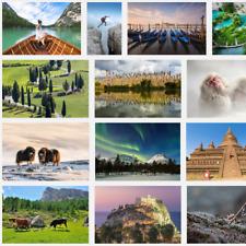 1 stock image download: iStock, 123RF, fotolia, adobe & other stocks