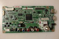LG 32LN530B-UA EBU62007672 Main Video Board with T-con 6871L-3203D and LVDS