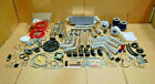 SBC Small Block FOR Chevy 1000HP Twin Turbo TT kit 262-400 KIT 350 305 5.0 5.7