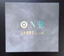 Junho of 2PM Kpop ONE Album CD + Photobook