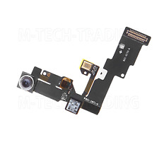GENUINE IPHONE 6 4.7 INNER FRONT CAMERA PROXIMITY SENSOR MODULE FLEX CABLE PART
