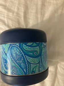 Pottery Barn Teen 16 ounce Hot/Cold Soup or Drink Container