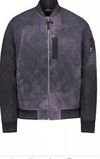 Stone Island Shadow Project TPX Bomber Jacket. Size L. Immaculate Condition!!