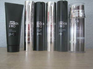 Dr BABOR Cream, Serum, Dr BABOR PRO Cream verschiedene Varianten NEU