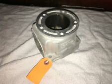 Replated Yamaha 600 Cylinder 8DG00 SX SXR Mountain Max Venture $100 CORE
