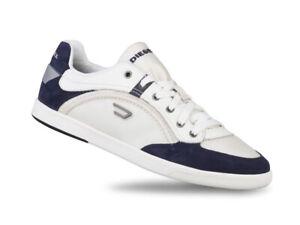 Diesel Starch Herren Sneaker PS308-H5225