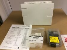 NIB HONEYWELL XL50A-UPCCBLON Building Controller & XD50B-FCL Card C and Lon Bus