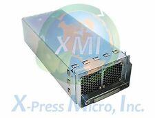 NEW JUNIPER PTX5000 4000W DC POWER SUPPLY 740-032022 PSM-PTX-DC-120-S-A