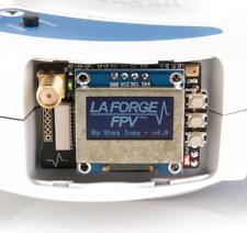 LaForge V4 Fat Shark Receiver Module