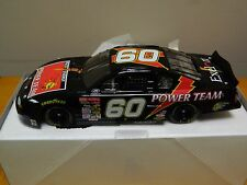 2000 Geoffrey Bodine RCCA Action Power Team bank 1:24 in box 720 of 1500