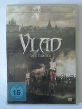 DVD - Vlad - Der Pfähler