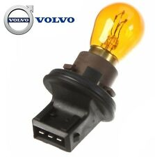 For VOLVO S60-V70-XC70 Front Turn Signal Lamp Socket GENUINE 8662985