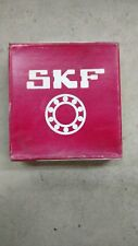 SKF 6008 2rs Jem Bearing Bore 40mm Industry 6008-2rsjem