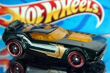 2016 Hot Wheels Multi pack Exclusive Fast Fish