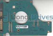 ST980411AS, 9GE141-300, SD14, 100513567 E, Seagate SATA 2.5 PCB
