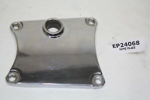 1982-1984 Shovelhead primary inspection cover FXR for mid controls FXRT EPS24068