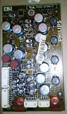 3122 123 60025 STICK NO: 3122 357 21065 FROM TV PHILIPS 30PF9975/12