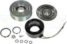 A/C Clutch Repair Kit Dorman 926-155 38924-RWC-A01,Fits 07-11 Honda CRV