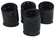 TMP Kits pipes d'admission HONDA CB 750 K Four 69-79 .... NEUF