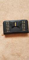 ladies purses wallets new