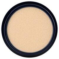 Max Factor Eye Shadow - Wild Shadow Pot - 101 Pale Pebble