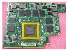 Asus g73jw g53jw g73sw g53sw g53sx gtx560m 3gb Grafik Videokarte n12e-gs-a1