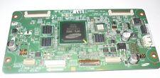 PHILIPS 42PFP5332D37 PLASMA TV CONTROLLER BOARD   LJ92-01432A / LJ41-04461A