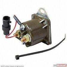 Motorcraft DY860 Diesel Glow Plug Switch