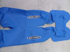 Kawasaki 650-sx Jet-Ski Hydro-Turf Pad Rail Cover Kit In stock New SEW65K BLUE