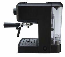 Macchina per Caffè Espresso e Cappuccino Cialde e/o macinato POMPA ITALIANA 15b