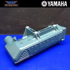 New OEM Yamaha Exhaust Muffler for Superjet Waverunner VXR 650 700 6R7-14721-00