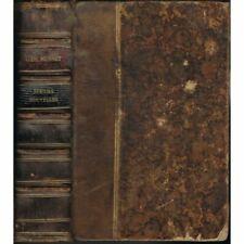Livres anciens et de collection xixème Alfred de Musset, sur littérature