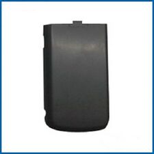 New Standard Back Cover Battery Door for LG Accolade VX5600 -Gray