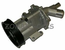 BMW MINI ONE & COOPER R50 R52 1.6 ENGINE WATERPUMP WATER PUMP 100% QUALITY UNIT