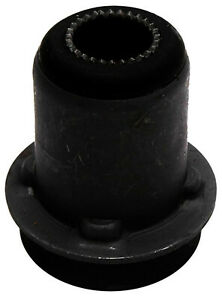 Suspension Control Arm Bushing Front Upper ACDelco Pro 45G8020