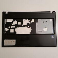 Lenovo G575 Handauflage mit Touchpad Gehäuse Oberteil Palm Rest AP0GM0009200