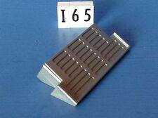 (I65) playmobil pièce rotissoire boucherie 4412