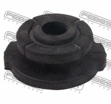 FEBEST Mounting, differential TAB-KR52DM