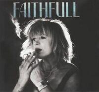 Marianne Faithfull - Faithfull - A Collection (NEW CD)