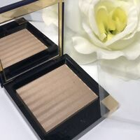 Estee Lauder PLATINUM ILLUMINATOR All-Over Powder Highlighter ~ No Box, NEW