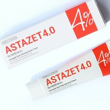 [CHICA Y CHICO] Astazet 4.0/Asta-Z Mark Eraser & Care Cream Post-Acne Whitening