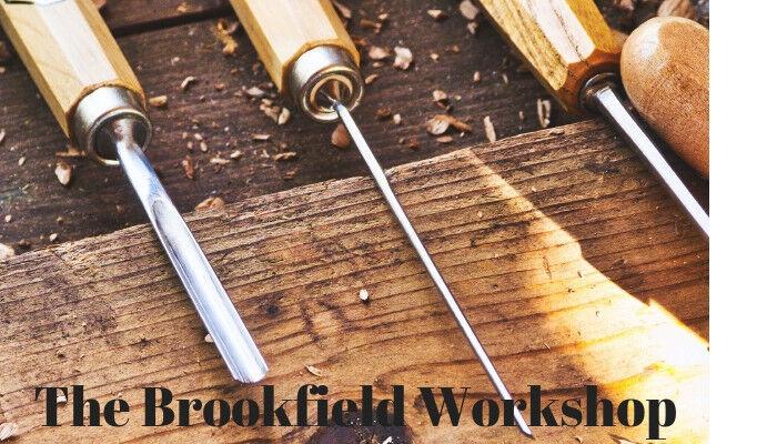 The Brookfield Workshop
