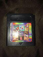 Nintendo Game Advance 32 in 1