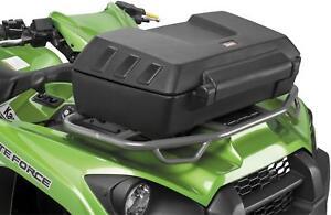 Quad Boss 643100 ATV Front Storage Box