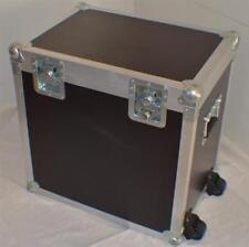 Flightcase 54x39x55 gebraucht gereinigt