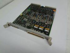 Grundig NZP 02 44209-750.01 Deckel Dialog11