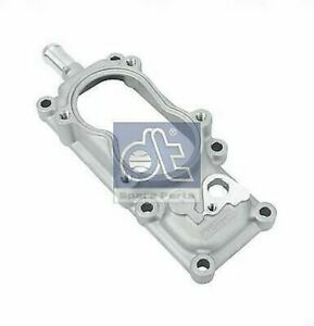 DT SPARE PARTS 1.11400 THERMOSTAT HOUSING