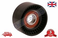 Tensioner Pulley V-ribbed Belt Fits Alfa Romeo 156 Fiat Lancia Y 1.4-2.0L 1995-